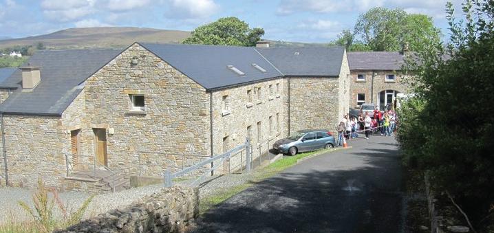 main-building-2